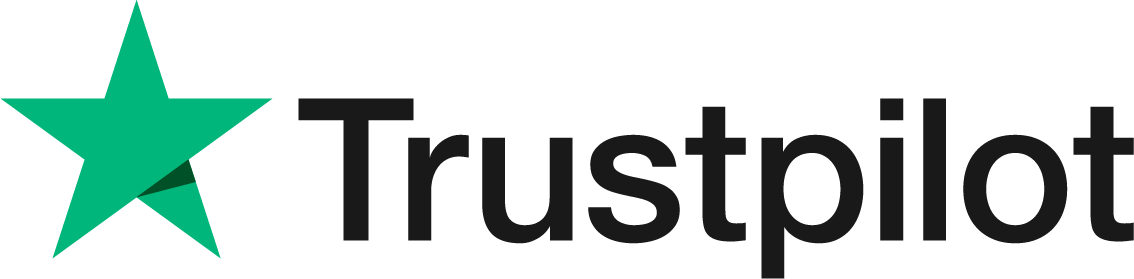 Logo trustpilot png