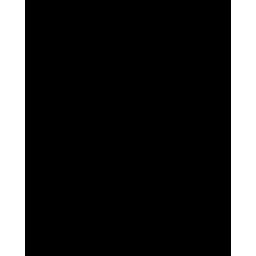 Amortherapy - prodotti profumati per il bucato